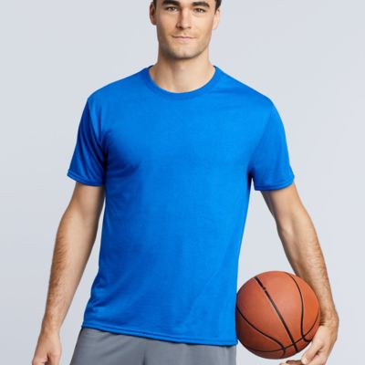 Men's Core Performance T-Shirt by Gildan  Thumbnail
