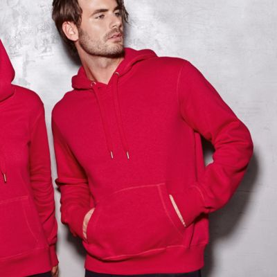 Active Hoody by Steadman Thumbnail