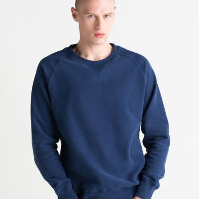 Men's Superstar Sweatshirt Thumbnail