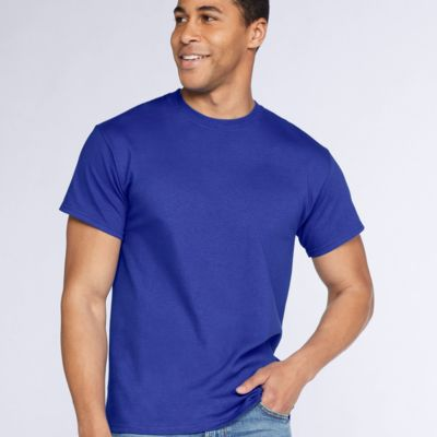Heavy Cotton T-Shirt by Gildan  Thumbnail