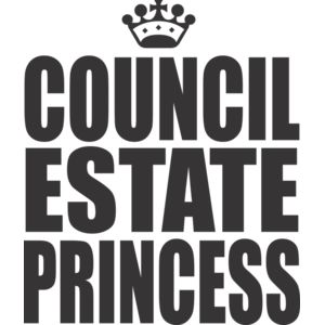 Council Princess Thumbnail