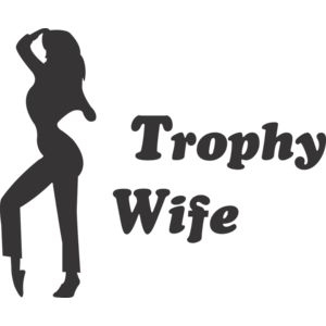 Trophy Wife Thumbnail