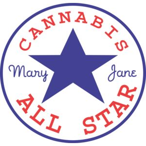 Cannabis All Stars Thumbnail