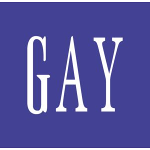 Gap   Gay Thumbnail