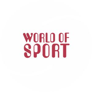 World of Sport Thumbnail