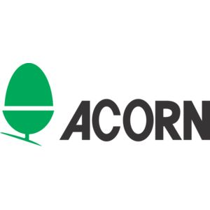 Acorn Computers Thumbnail