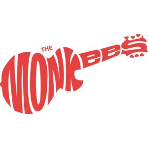 Monkees Thumbnail
