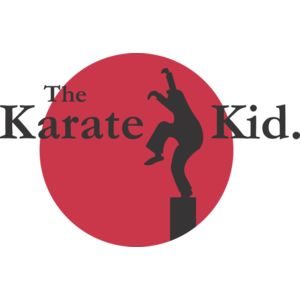 Karate Kid Thumbnail