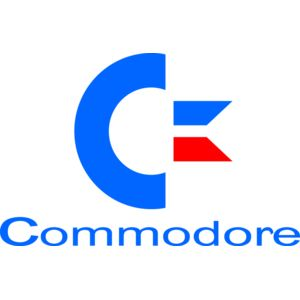 Commodore Thumbnail